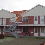UGV17_hus-forside