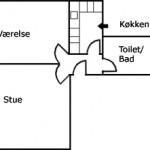skibhusvej96-2v