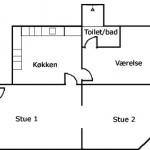 skibhusvej96-3v