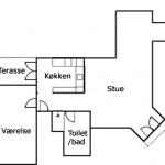 skibhusvej96-penthouse